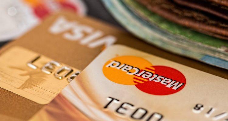 Spar penge med rabatkoder